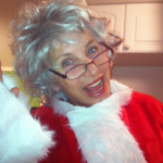 Mrs_Clause_photo by John Michael Ferrari