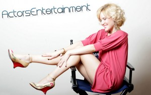 Actors_Entertainment_Logo