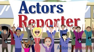 Actors_Reporter_Animation_web